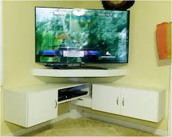 Small Picture Tv Console Ikea Traditional Meets Glamour Austin Apartment Ikea