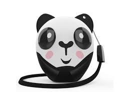 <b>Колонка Hiper ZOO</b> Music Panda - Чижик