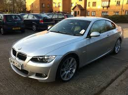 BMW Convertible bmw 325i diesel : BMW 3 series 325d 2008   Auto images and Specification