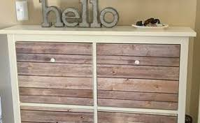 diy furniture makeover. Diy Ikea Furniture Makeover, Painted Makeover E