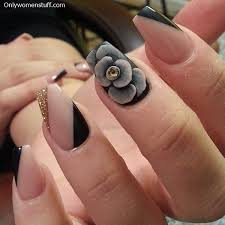 nail designs nail designs pictures nail designs images nail designs ideas nail
