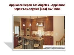 sub zero repair los angeles. Contemporary Repair Subzero Repair Los Angeles  Appliance 323 4576086 Inside Sub Zero