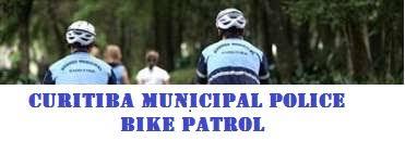 Resultado de imagem para ciclopatrulha do brasil