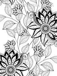 e41849afafcd2b68026aa3060e51100f 115 best images about \u2022mandalas y dibujos\u2022 on pinterest on perdue printable coupons