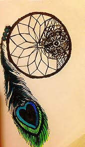 Unusual Dream Catchers Dream Catchers Dream catchers are one of the most fascinating 1