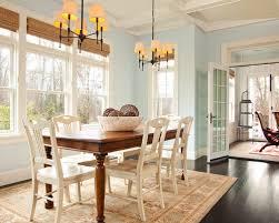 most popular interior paint colorsDownload Interior Design Paint Colors  homesalaskaco