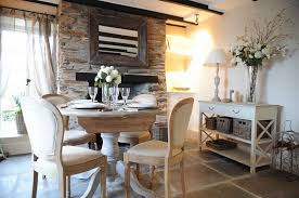 cottage dining rooms. attractive cottage dining rooms with country room t