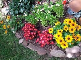 small flower garden small flower garden design small flower bed ideas decor inspiration small perennial flower garden plans