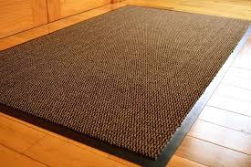 rug pad for wood floors pads engineered hardwood luxury images