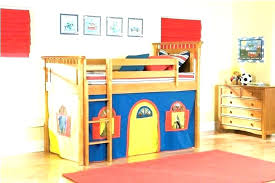 Bunk Bed Tent Canopy Bunk Bed Tent Canopy Tents Only Home ...