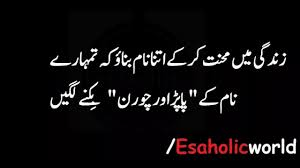 Funny Poetry Quotes In Urdubest Two Line Poetryattitude Poetryheart Touchingurdu Poetry 2019