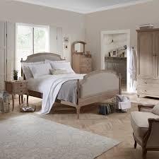 Richmond Bedroom Furniture Range Bedroom Furniture Ranges John Lewis
