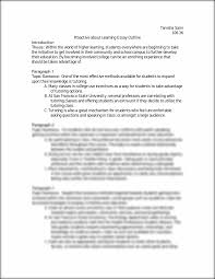 arguments against abortion essay rogerian argument essay example  abortion essay
