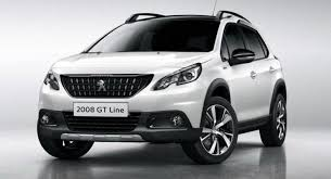 2018 peugeot models. fine 2018 like the 208 hatch 2008 crossover is likely to see a full model change  in 2018 which means that current wonu0027t really make it india with 2018 peugeot models