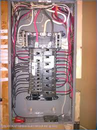 ge load center wiring diagram wiring library load center wiring data wiring diagram ge load center wiring diagram ge circuit diagrams