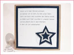 Stampin Up Rosa Mädchen Kulmbach Trauerkarte Für Ein Kind Mit