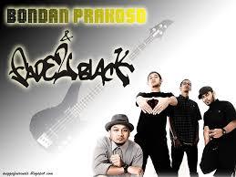Bondan Prakoso ft Fade2Black - Kita Selamanya