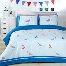 king size duvet cover seagulls duvet cover set super king size duvet cover dimensions uk