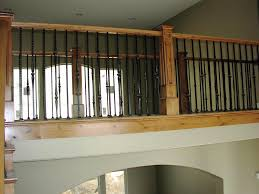 Staircase Railing Ideas staircase railing ideas staircase railing design home design 4783 by guidejewelry.us