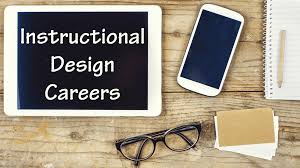 Remote Instructional Design Jobs Instructional Design Careers Experiencing Elearning