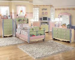 rustic kids furniture. ashley furniture kids rustic