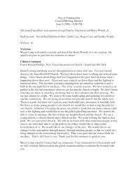 residential interior design letter of agreement 10 best images of residential sample lettersresidential