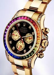 latest men watches best watchess 2017 latest an watches for men best collection 2017