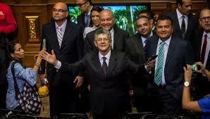 Resultado de imagen para oposicion venezuela