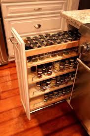 kitchen cabinet sliding shelves new 54 elegant kitchen base cabinet organizers kitchen ideas kitchen stock