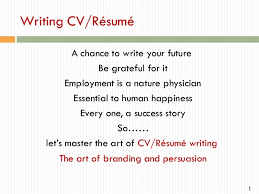 Professional cv writing services singapore   Online Writing Service Pinterest