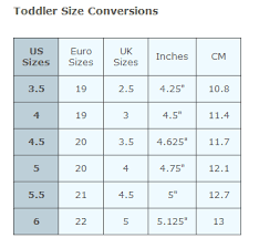 Foot Sizing Chart Online Conversion Size Chart1jpg 14061551