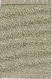 details about dollhouse miniature woven accent rug in sage green blue 9 x 5 3 4 blue accent rug