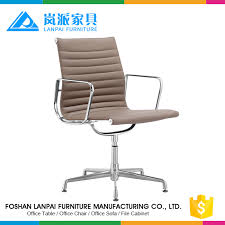 captivating modern office chair no wheels swivel office chair no wheels tracksbrewpubbrampton