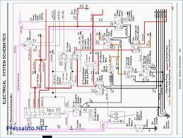 john deere joystick wire diagram 32 wiring diagram images wiring john deere 757 wiring diagram of john deere la105 wiring diagram john deere 4100 wiring diagram