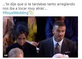 memes de la boda real