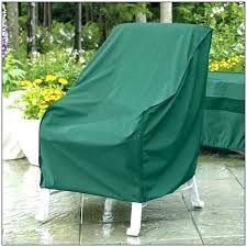 covers for patio furniture. Patio Furniture Covers For Chair Outdoor .