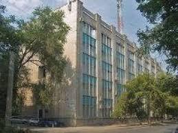 Самарский филиал Современной гуманитарной академии Самарский филиал Современной гуманитарной академии СГА Самара