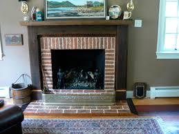 vintage brick veneer blog e installation tips news thin at lowe s interior walls brick and