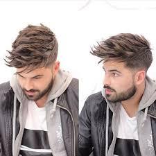 2016 Men's Hairstyle hairstyles for men 2016 men hairstyles pictures 4790 by stevesalt.us