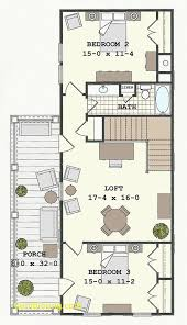 best small house plans. Plain Plans Small Home Plans With Loft Best House Devlabmtl Tiny  Inside A
