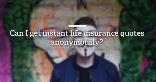 motivational and inspirational quotes anonymous car insurance