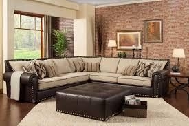 robert michaels sofa regency 6yu31mxw