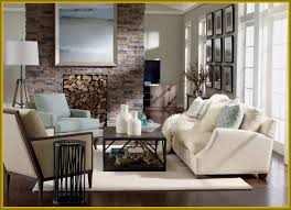 shabby chic furniture living room. Shabby Chic Furniture Rustic Amazing Living Room Home Interior Pic For Trend And Popular N