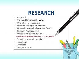 steps to write a page research paper outline ease help   how to write a medical research paper 12 steps pictures help research paper help