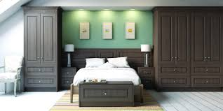 Pre Assembled Bedroom Furniture Bedroom Designs Wigston Leicestershire Interiors By Design
