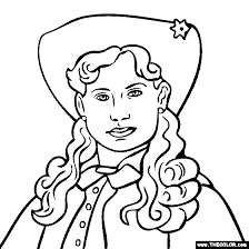 Small Picture historical figures and composers coloring pictures cc