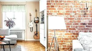 old brick furniture company red popular apartment interior design in style with regarding oldbrick furniture a7 furniture