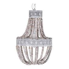 devonshire light chandelier also cesto collection wood rectangular plus portfolio rust or crystal shade together with amalfi decor ama floor lamp formidable