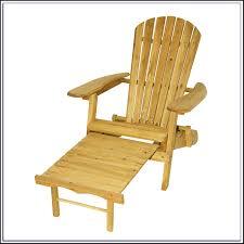 Craigslist minneapolis furniture by owner