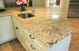 gold granite image of kitchen with white cabinets pictures kitchens countertops dark brown gr black granite with white cabinets